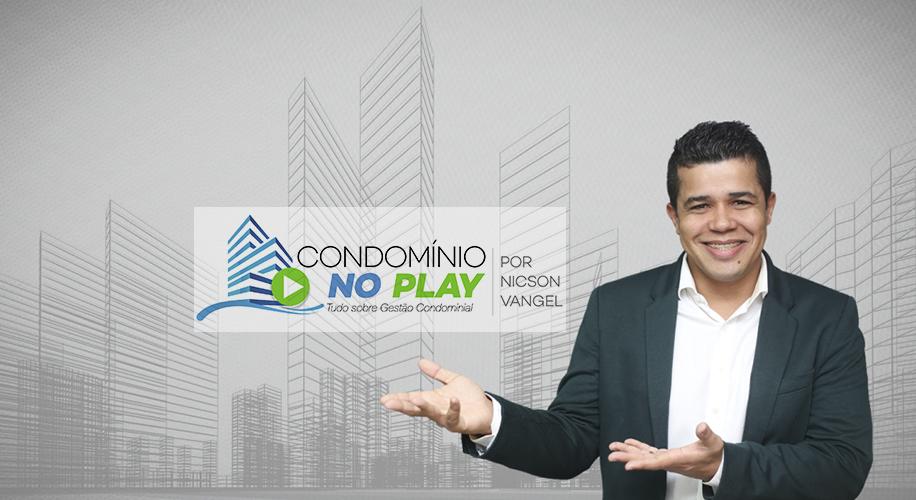 Apresentamos o Condomínio noPlay