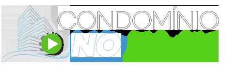 logo_banner_3