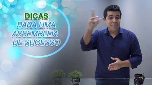 friso_vt-5_dicas_para-uma-assembleia-de-sucesso-vesao-2