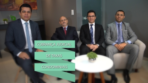 friso_vt-7_cobranca-judicial-de-taxas-condominiais