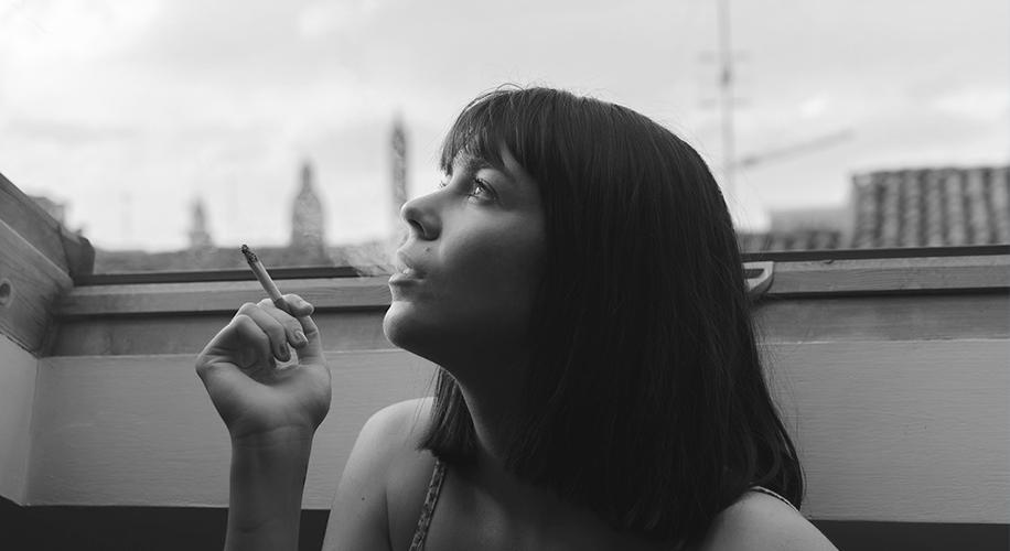 fumaca-cigarro-vizinhos