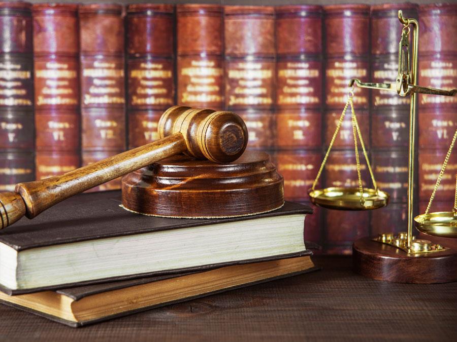 Legislação Condominial: Quais são as leis e regras que devemosseguir